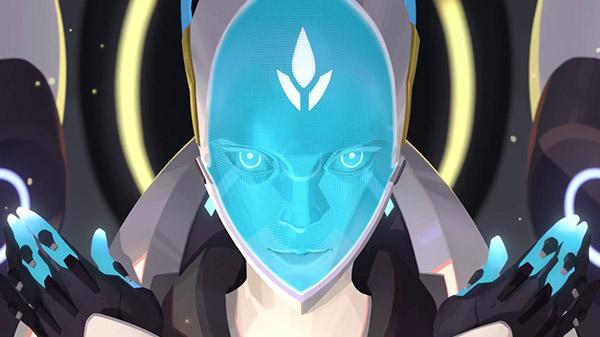 Overwatch เปิดเผยตัวละครใหม่ Echo เป็นตัวละครที่ 32 ของเกม