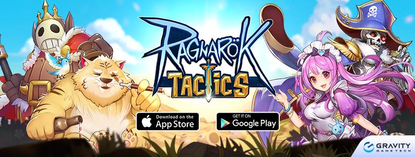 Ragnarok Tactics 1232020 1