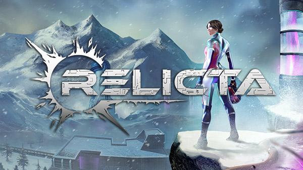 Relicta 632020 1