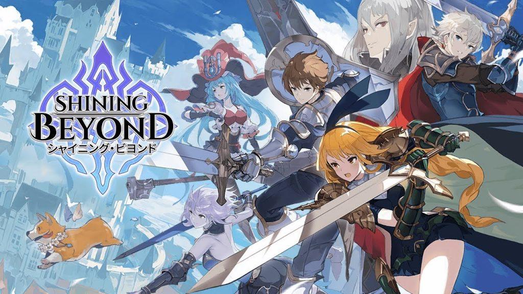 Shining Beyond 2532020 1