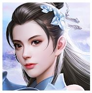 SwordSoul 3132020 40