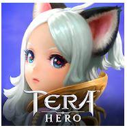 TERA Hero 432020 2