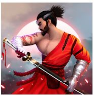 Takashi Ninja Warrior 932020 3