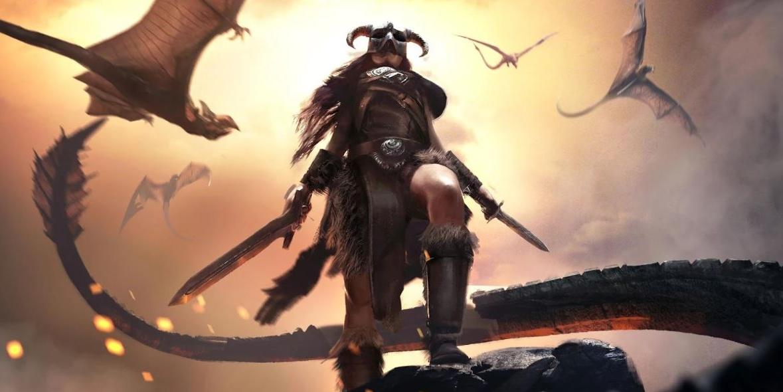 The Elder Scrolls 1232020 1