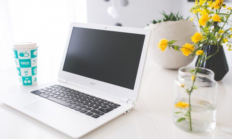 Acer ลดกระหน่ำ Work From Home ตั้งแต่วันนี้ – 15 เมษายน