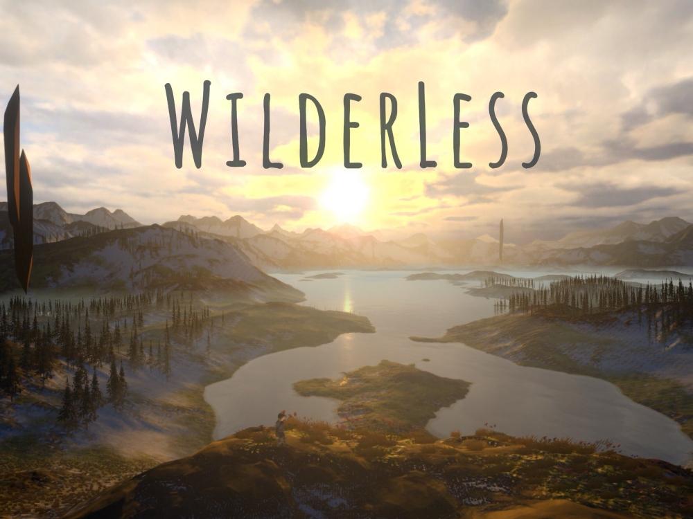 wilderless 280363