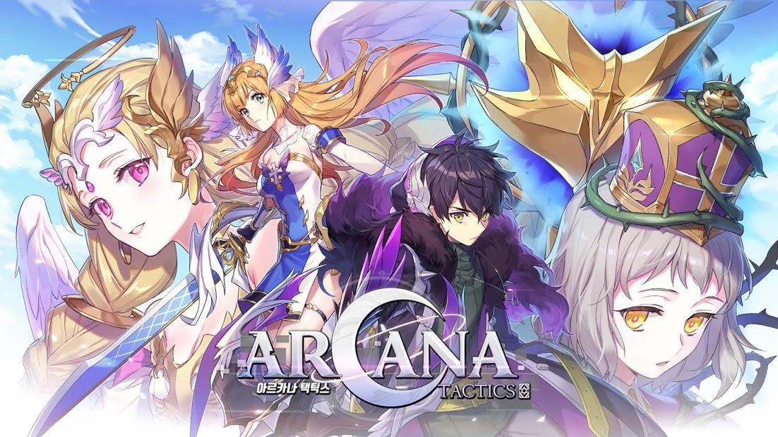 Arcana Tactics 1642020 1