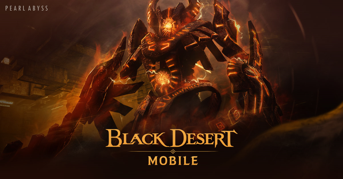 Black Desert Mobile 1542020 1