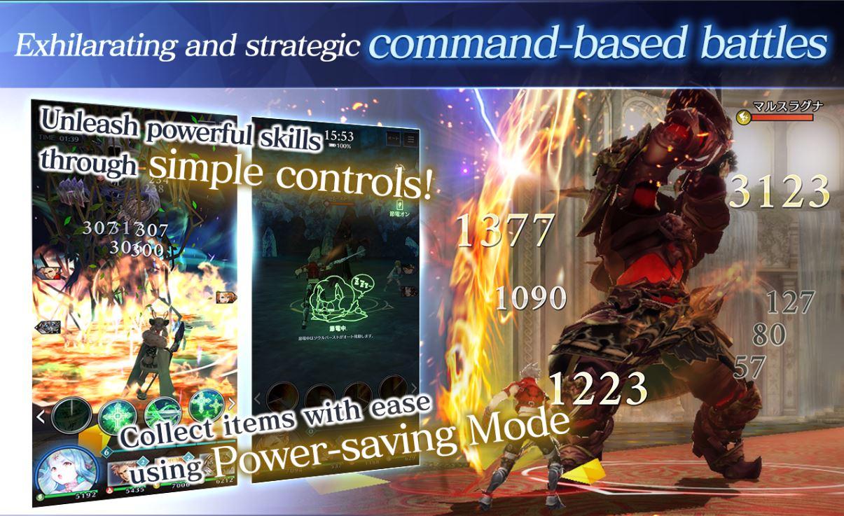 Blade X Lord 2042020 3