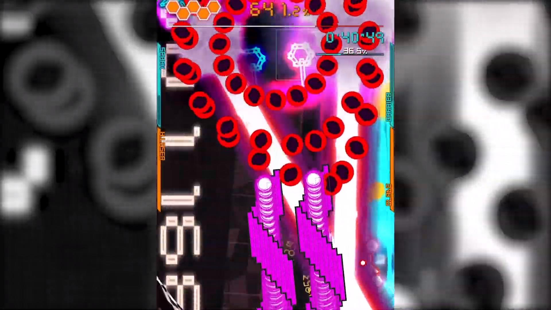 Bullet Hell Monday 642020 3