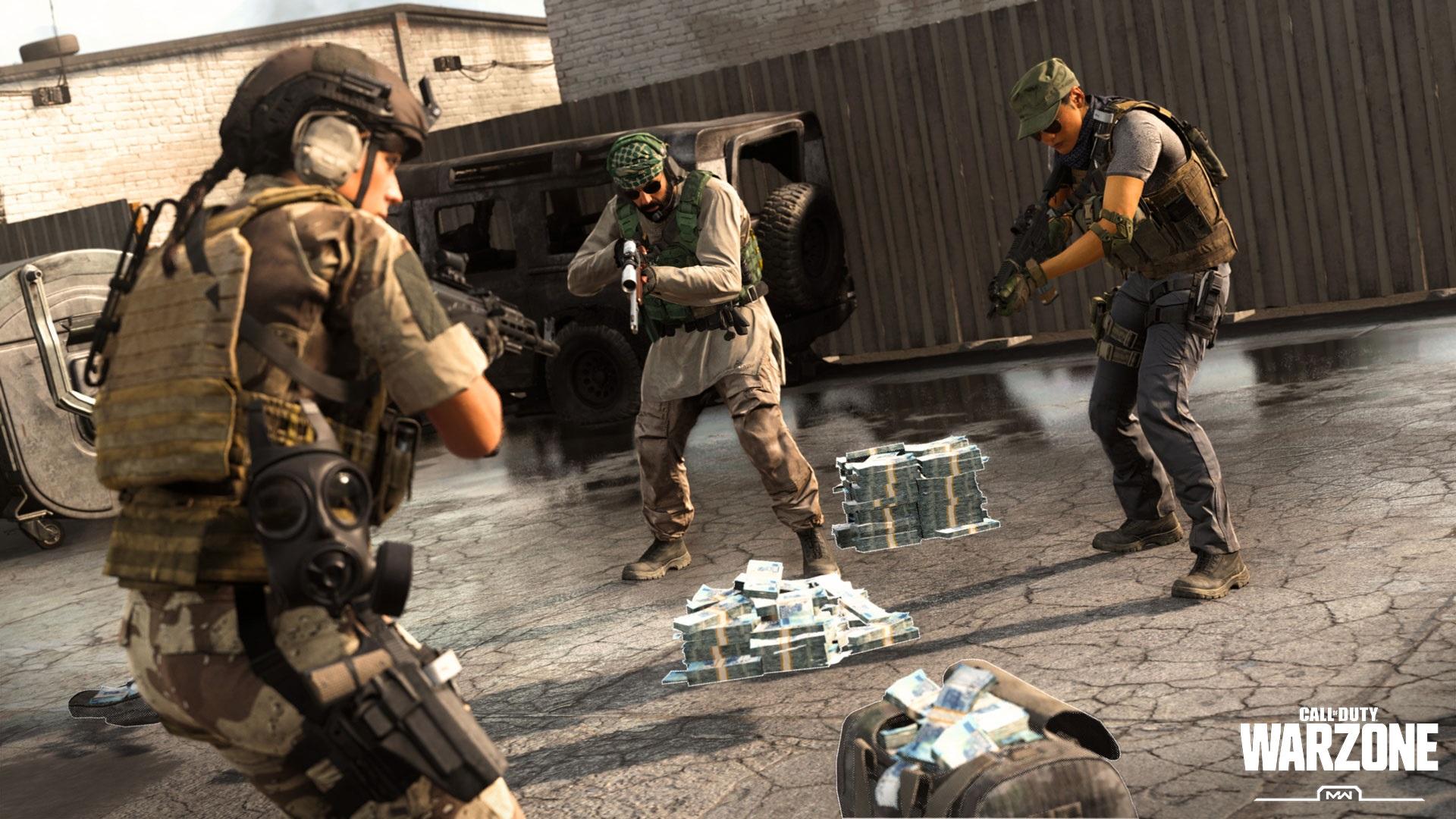 Call of Duty 1642020 2