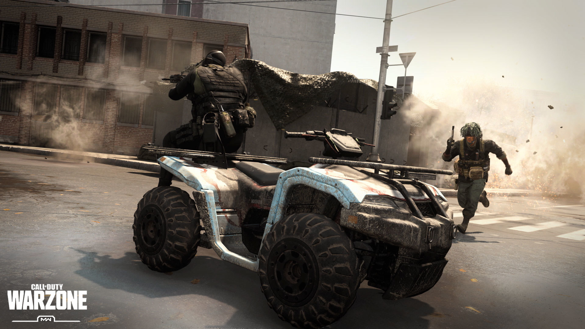 Call of Duty Warzone 2042020 3