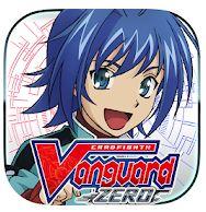 Cardfight Vanguard Zero 1142020 3