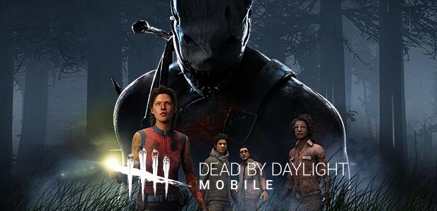 Dead by Daylight Mobile 1842020 1