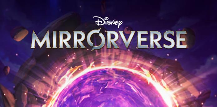 Disney Mirrorverse 2142020 1