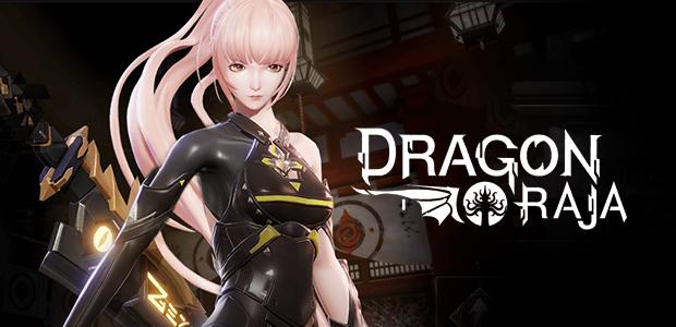 Dragon Raja 242020 1