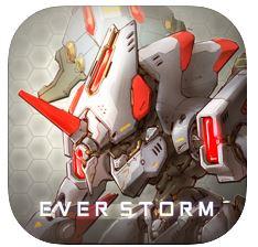 Ever Storm 2342020 1