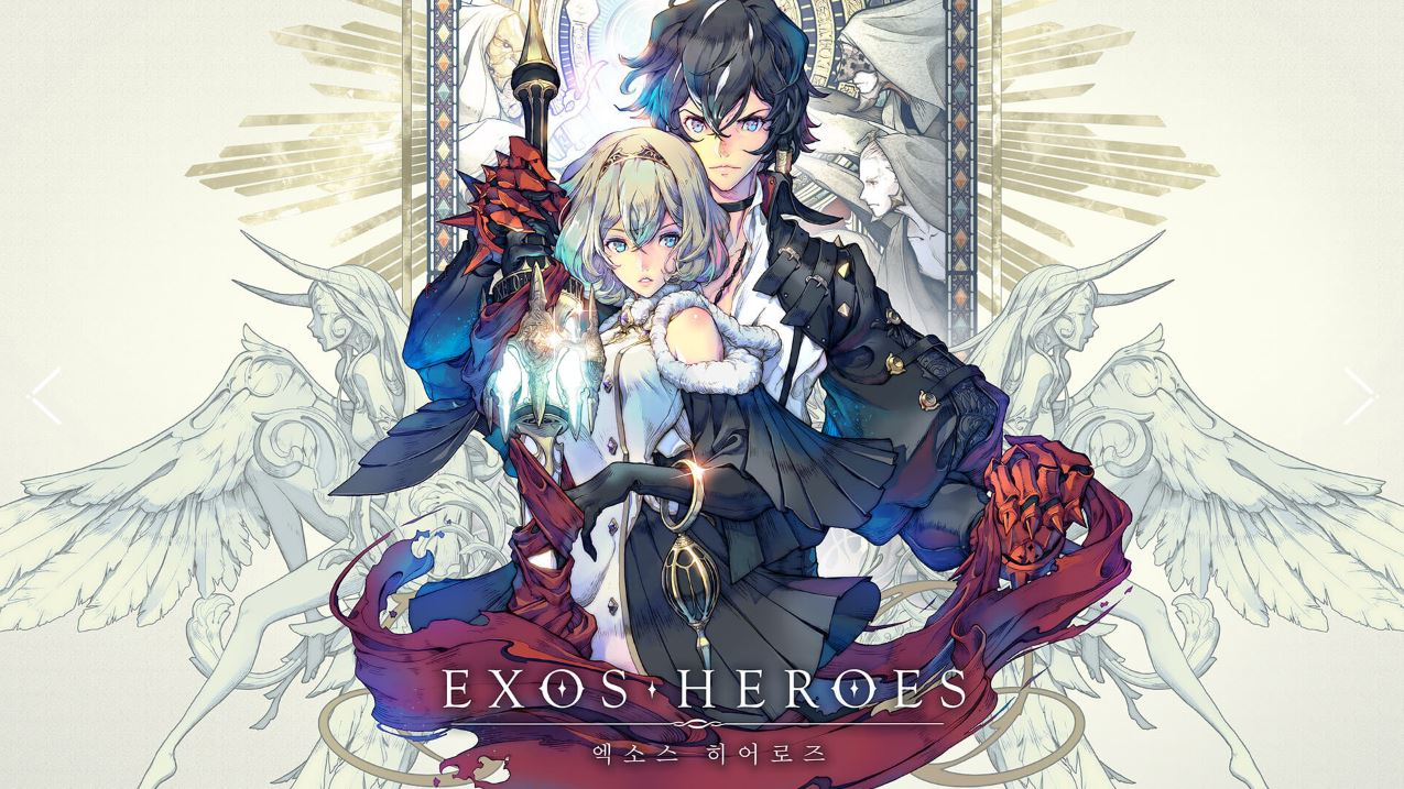 Exos Heroes 1342020 1