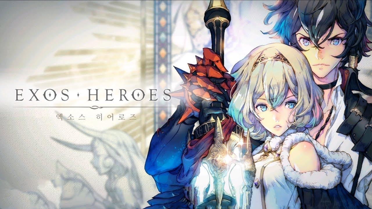 Exos Heroes 2142020 1