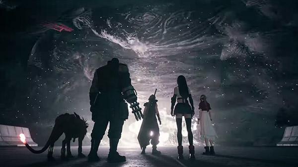 Final Fantasy 442020 2