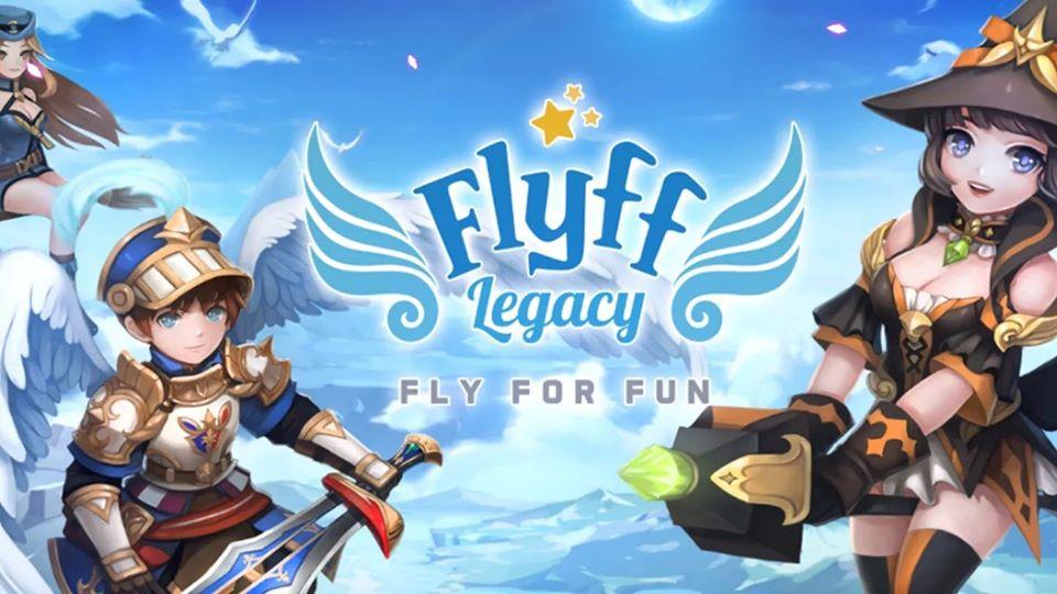 Flyff Legacy Legend 1342020 1