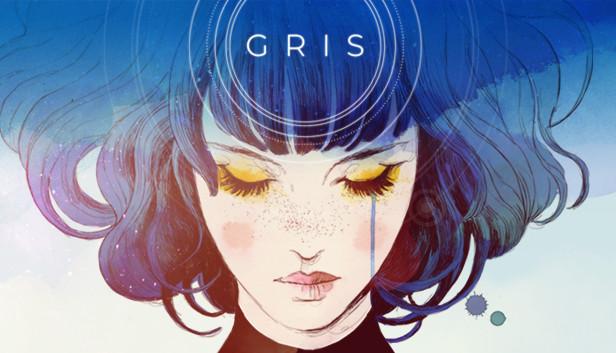 GRIS 040463