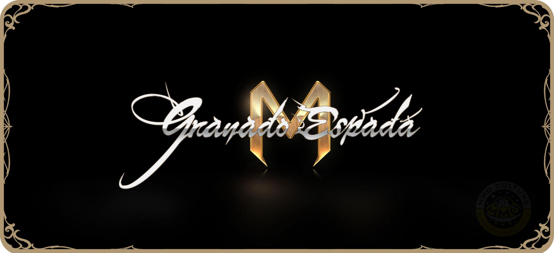 Granado Espada 642020 2