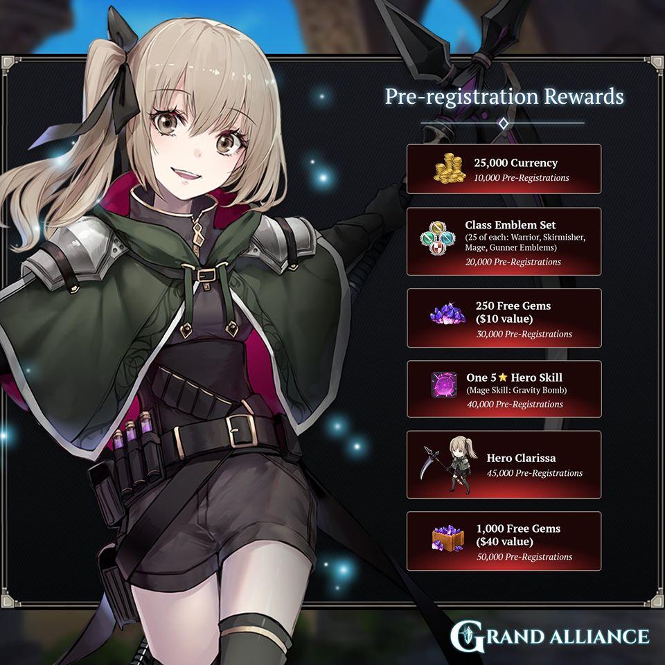 Grand Alliance 1642020 2