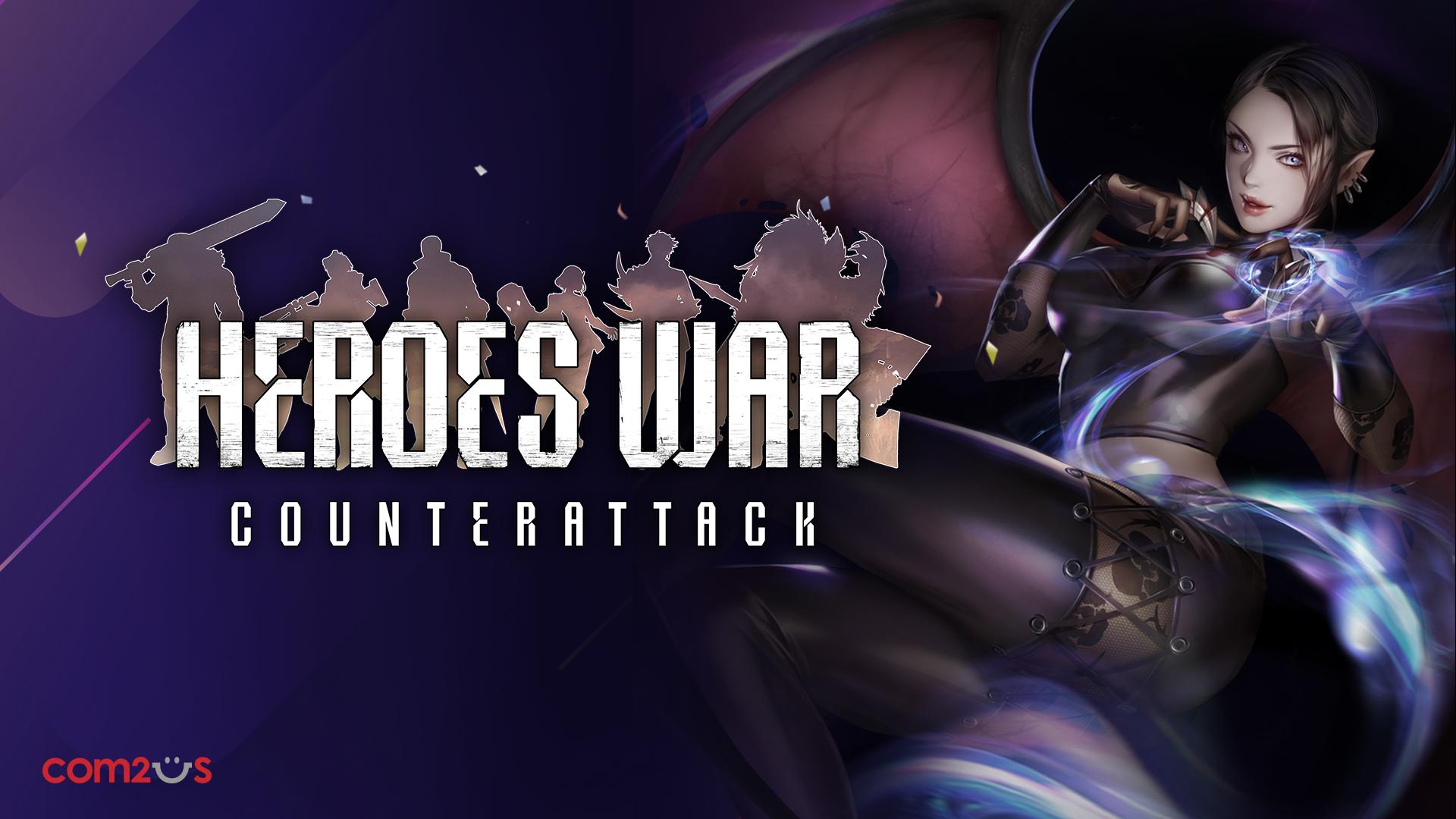 Heroes War 3042020 1