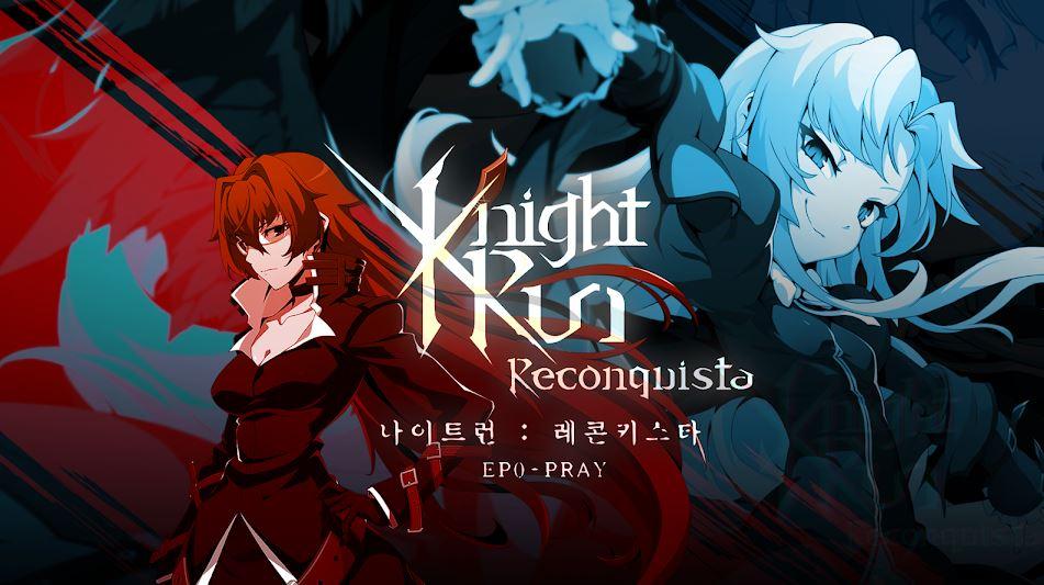 Knight Run 142020 1