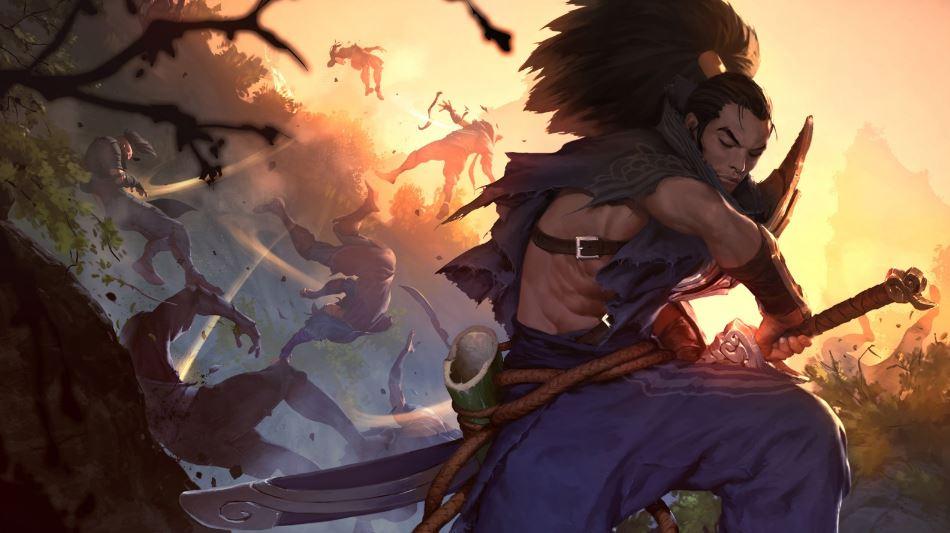 Legends of Runeterra 2942020 1