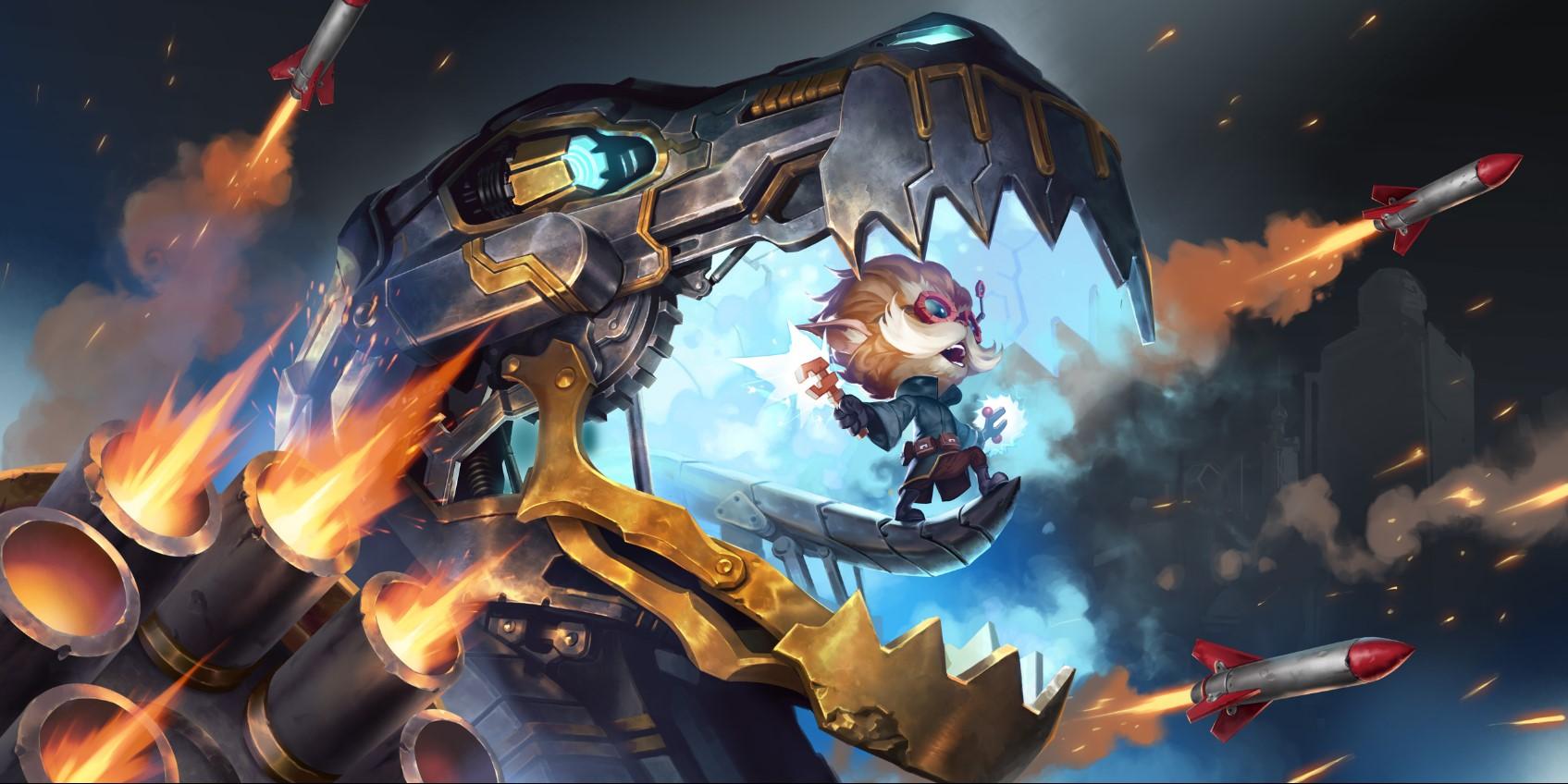 Legends of Runeterra 542020 1