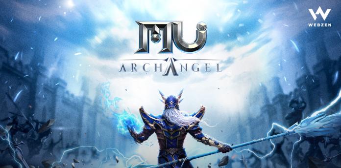 MU Archangel 842020 2