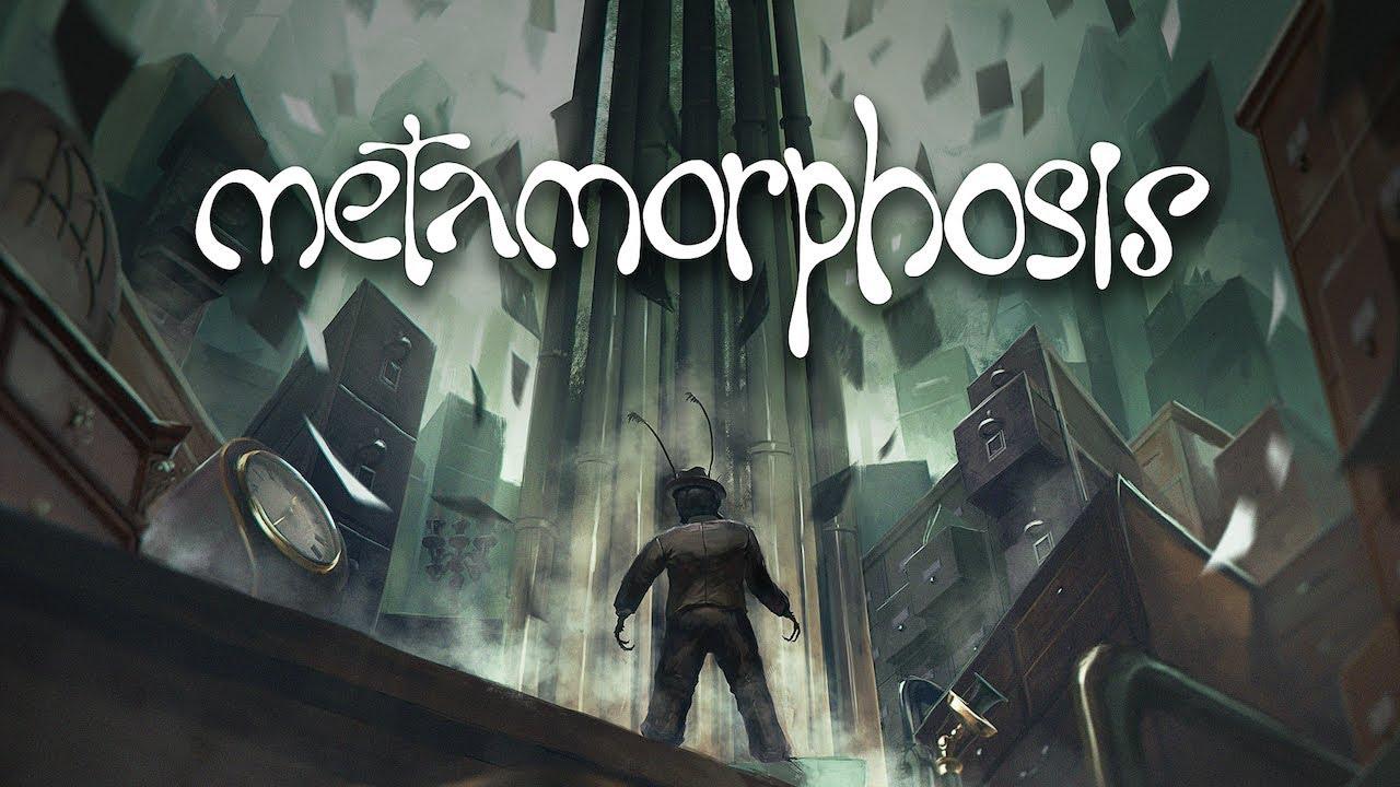 Metamorphosis 2242020 1