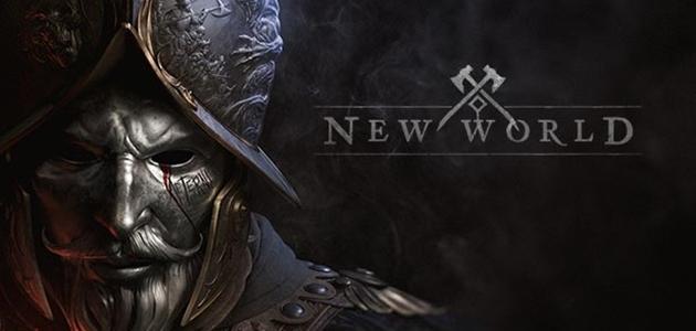 New World เกมแนว MMORPG จากค่าย Amazon ประกาศเลื่อนอีกราย