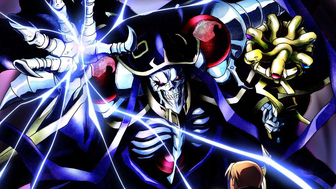 Overlord 214202020 1