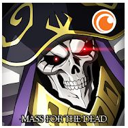 Overlord 214202020 2