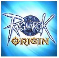 RO Origin 2842020