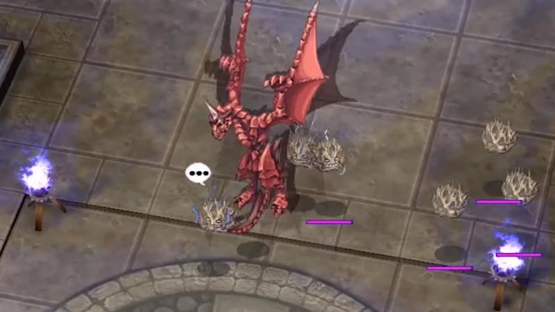 Ragnarok Online 242020 3