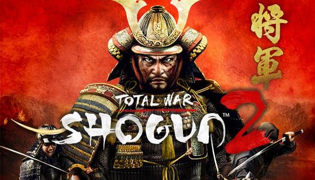 Steam เตรียมแจก Total War: SHOGUN 2 ฟรีช่วงกลางเดือนนี้