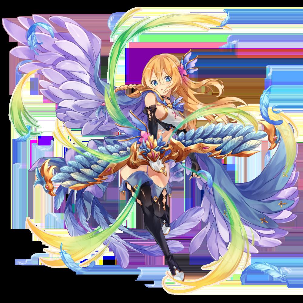 Sacred Blade 742020 2