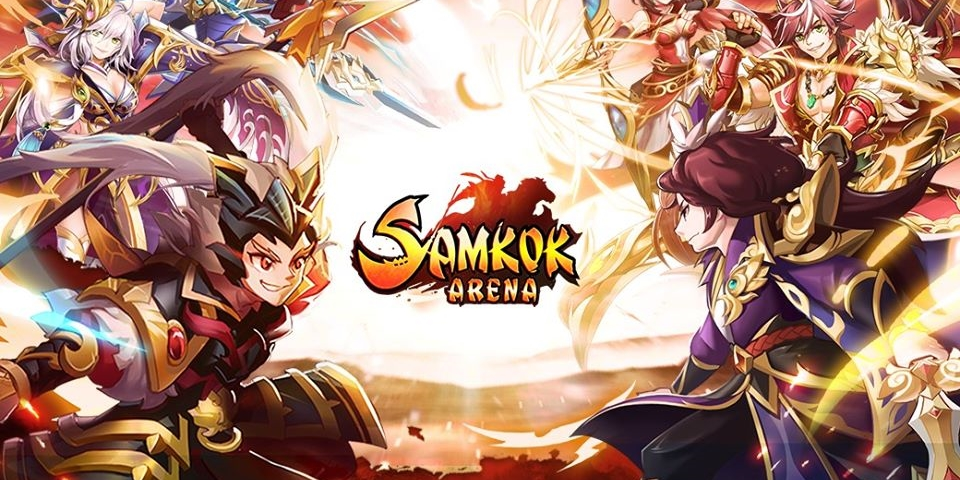 Samkok Arena 942020 1