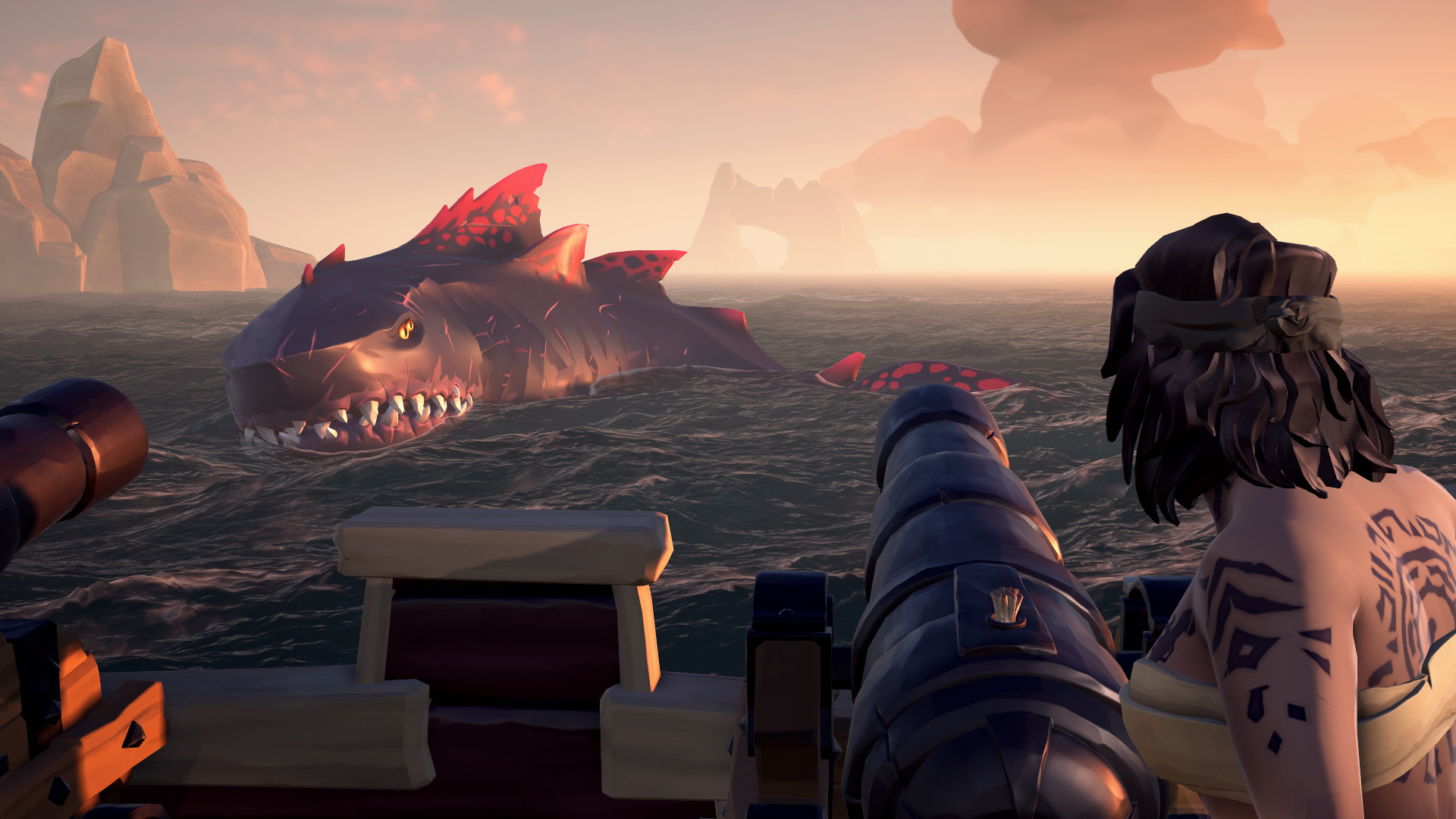 Sea of Thieves 642020 3