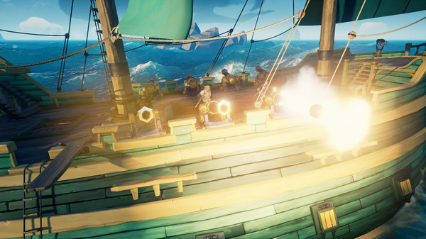 Sea of Thieves 642020 4