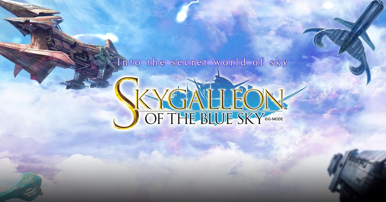 Skygalleon of the Blue Sky 2842020 1