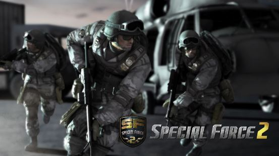 Special Force 2 742020 2