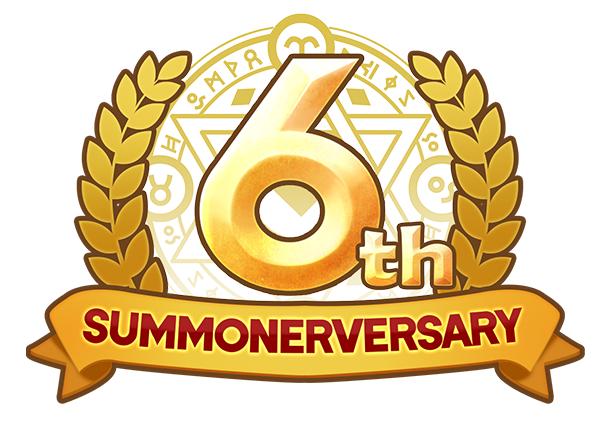 Summoners War 1042020