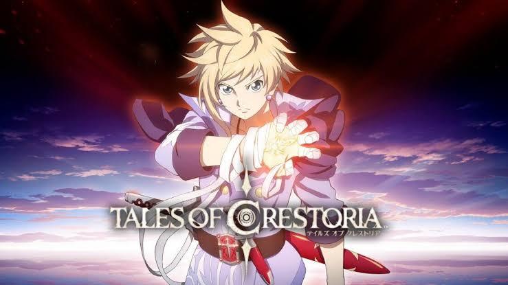 Tales of Crestoria 16122019 3