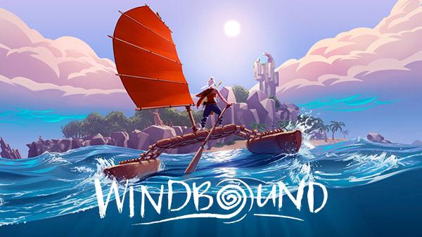 Windbound 842020 1