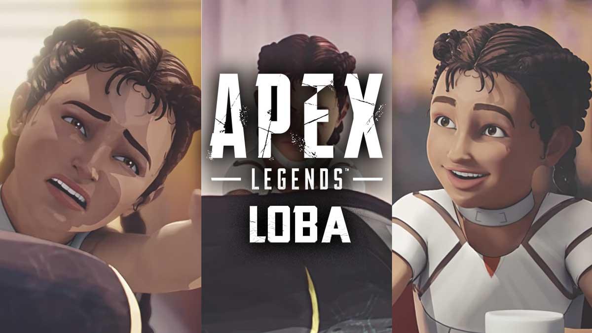 Apex Legends 452020 2